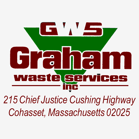 Graham Waste Services Inc