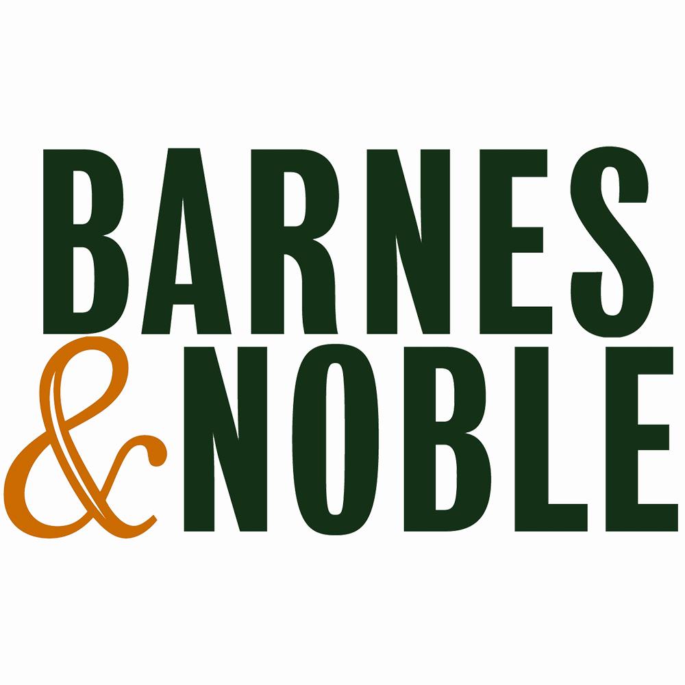 Barnes & Noble, Hingham MA
