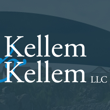 Kellem and Kellem, LLC