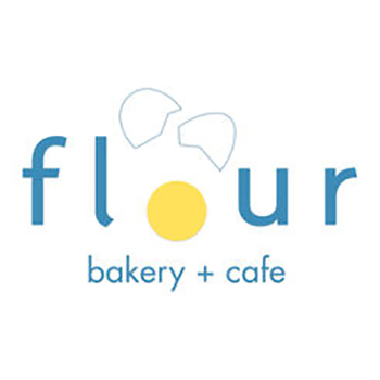Flour Bakery + Cafe