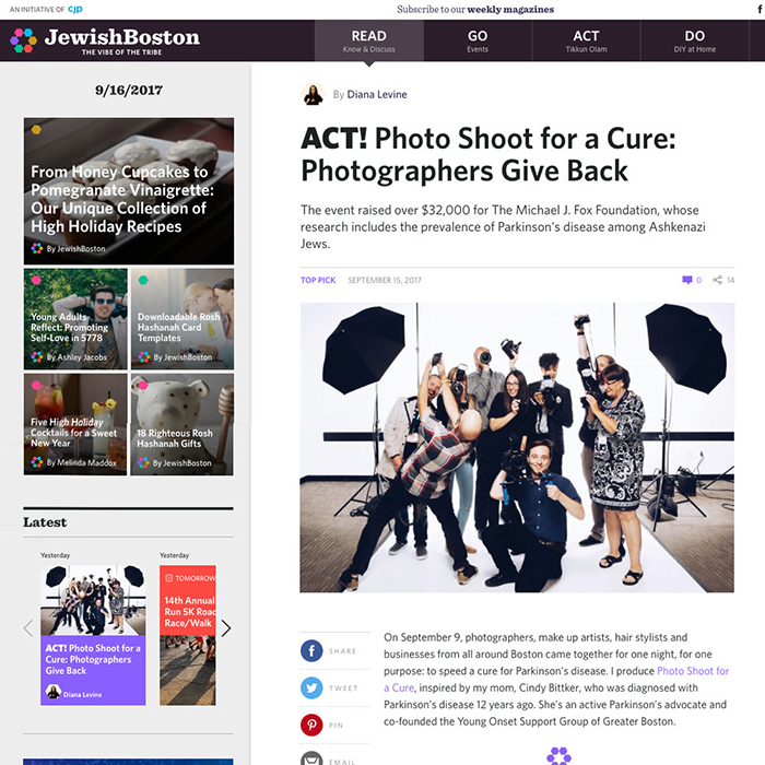 jewishboston-small.jpg