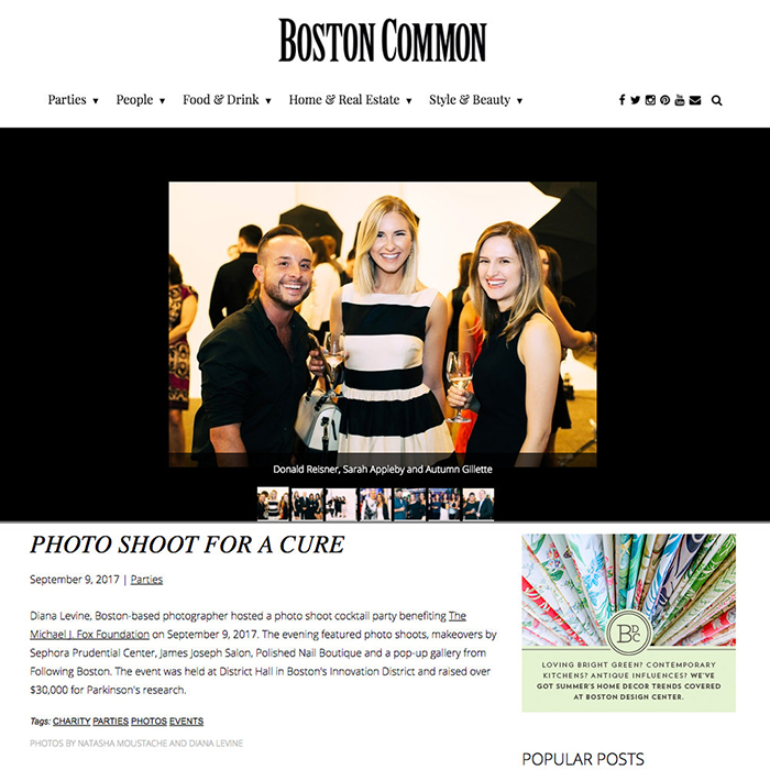 bostoncommon-facebook.jpg