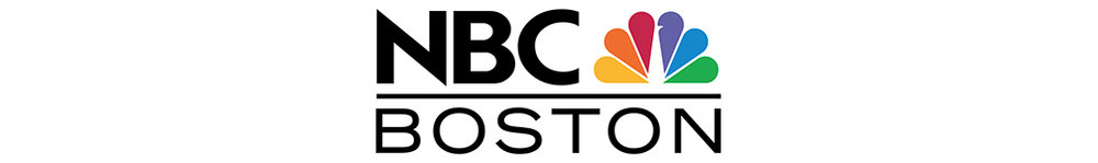 nbcboston-wide.jpg