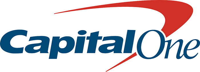 capitalone-website.jpg