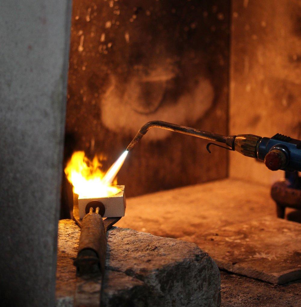 Torch Illuminated - edited.jpg