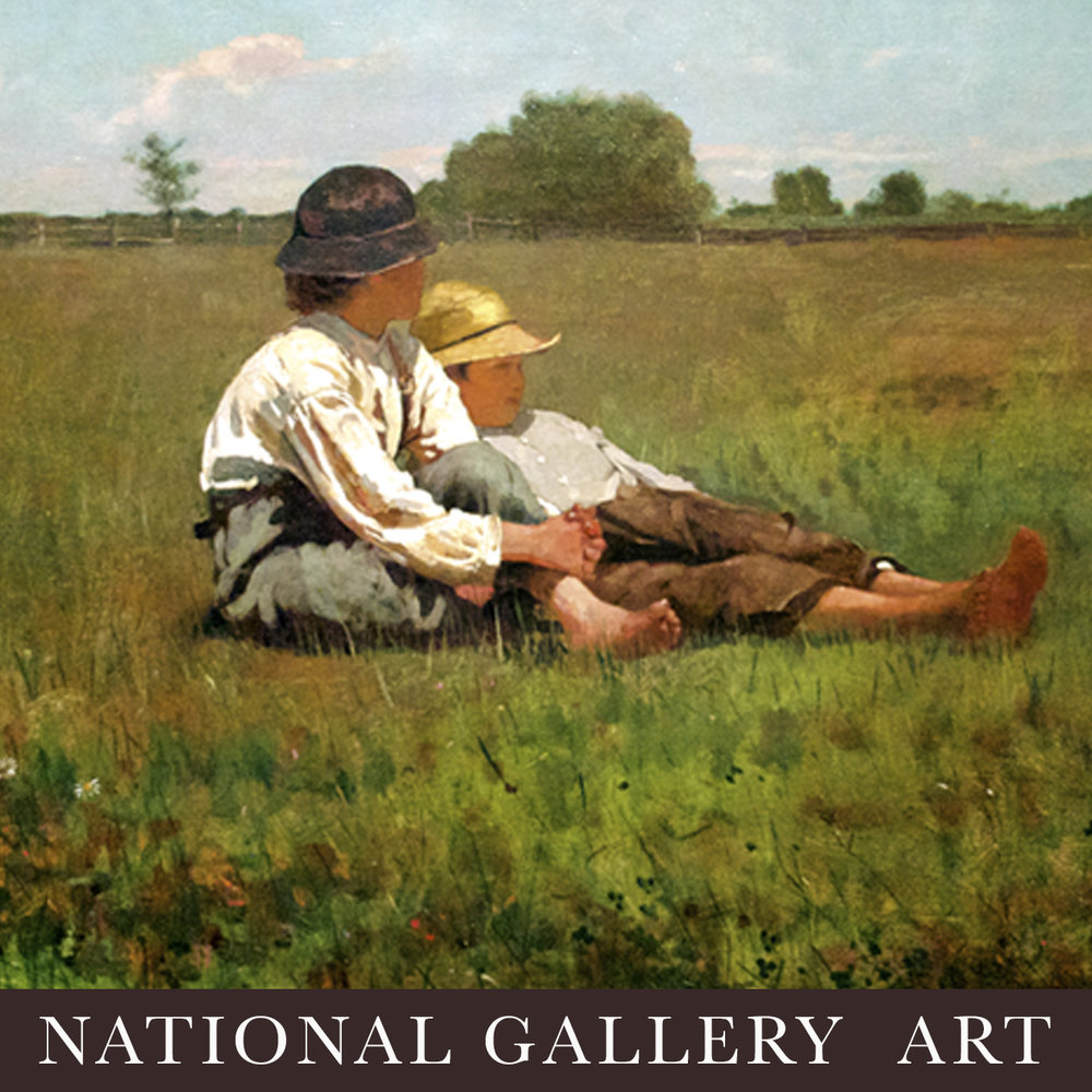 national gallery art.jpg