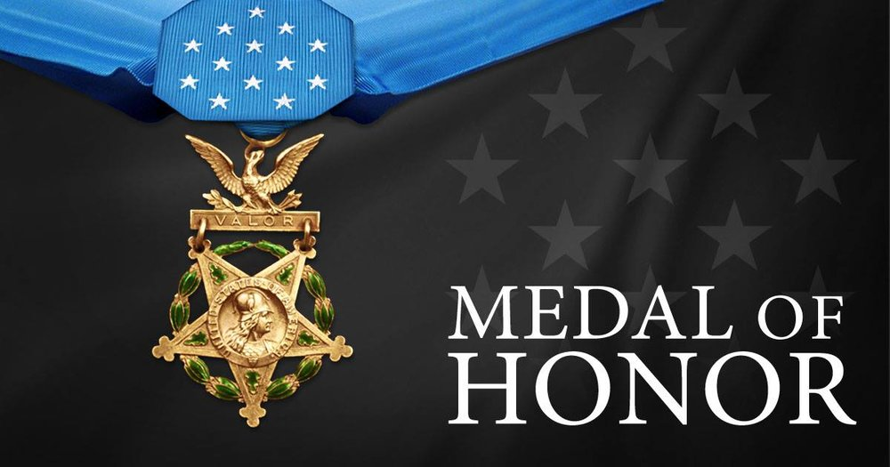 nauvoo temple star window medal of honor