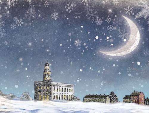 nauvoo-winter