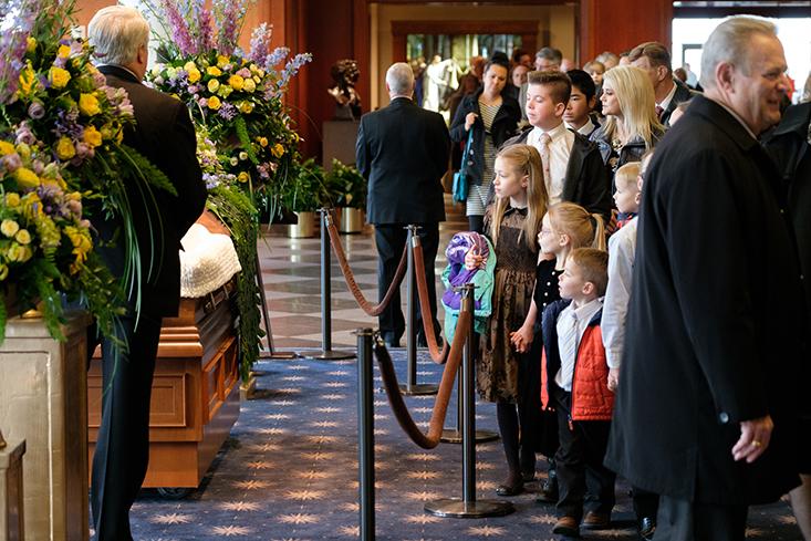 President monson LDS Mormon 15.jpg