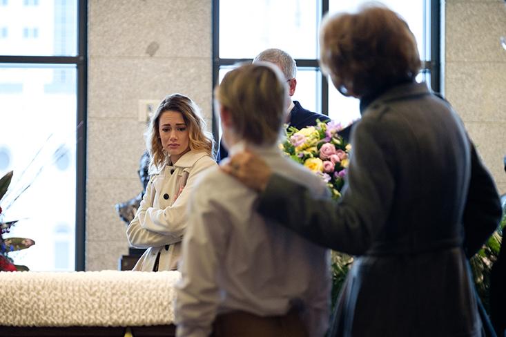 President monson LDS Mormon 12.jpg