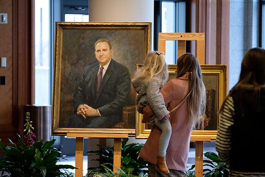 President monson LDS Mormon 3.jpg