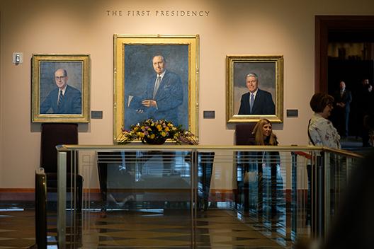 President monson LDS Mormon 1.jpg