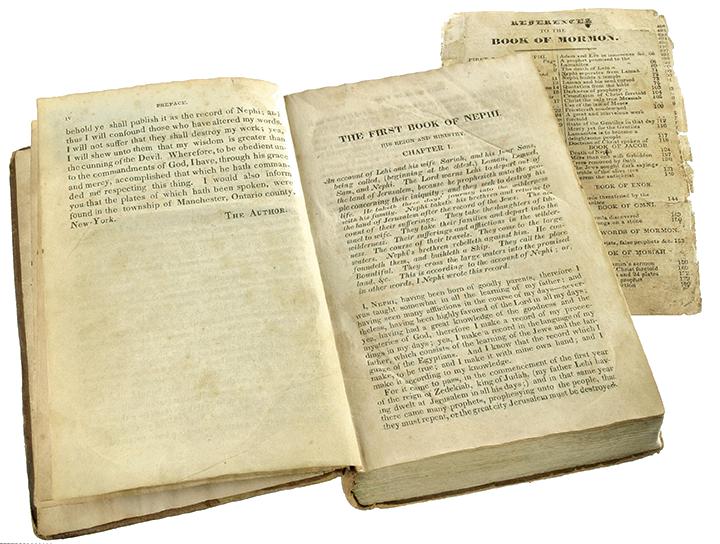 1830 book of mormon replica.png