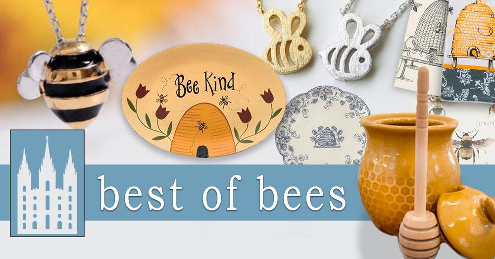 Beehive Gallery LDS.jpg