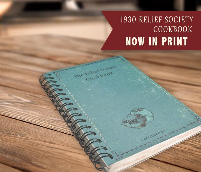 LDS relief society cookbook 2 .jpg