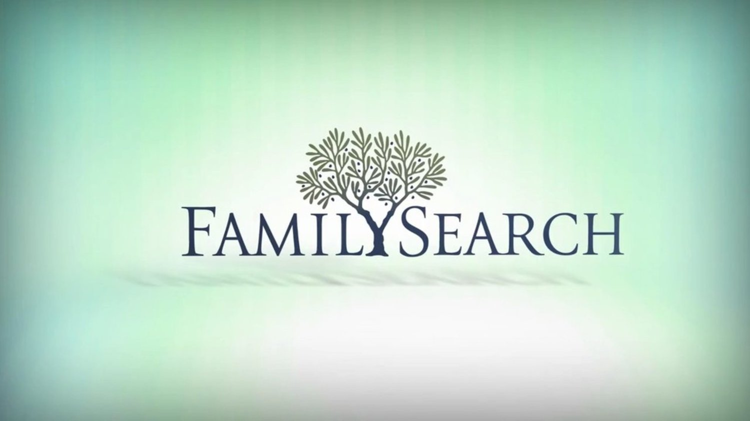 LDS Church's FamilySearch database to add same-sex families