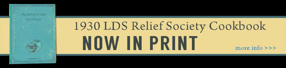 Mormon+LDS+cookbook+rs.png