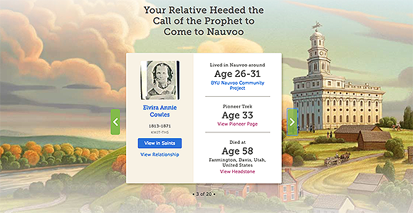 your-nauvoo-ancestors_2 copy.png