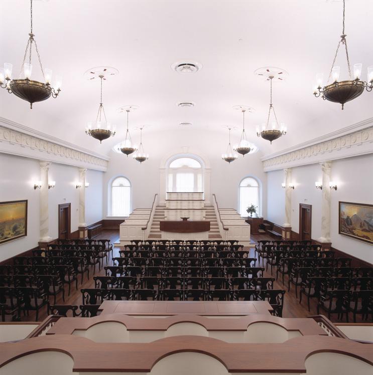 Nauvoo Temple Assembly Nauvoo1.jpg