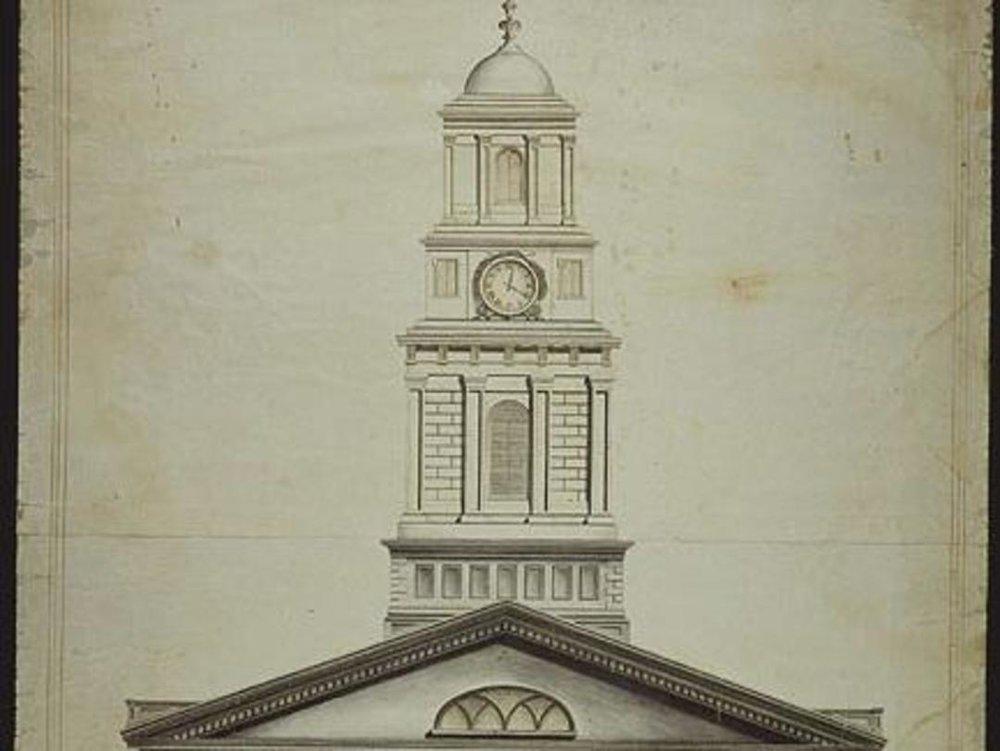 Nauvoo Temple LDS Art Historic 18.jpg