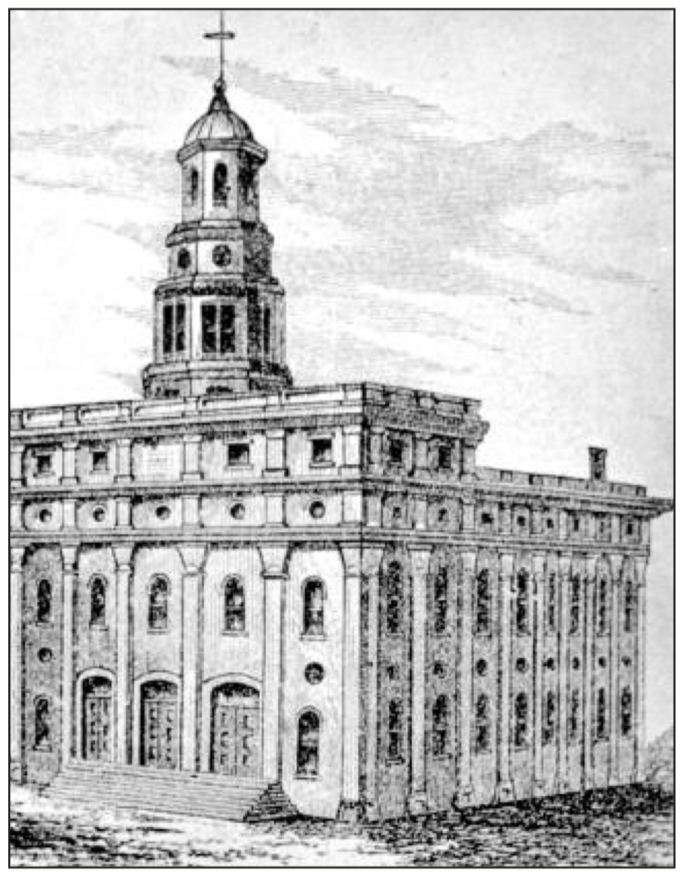 Nauvoo Temple Art Historic b.png