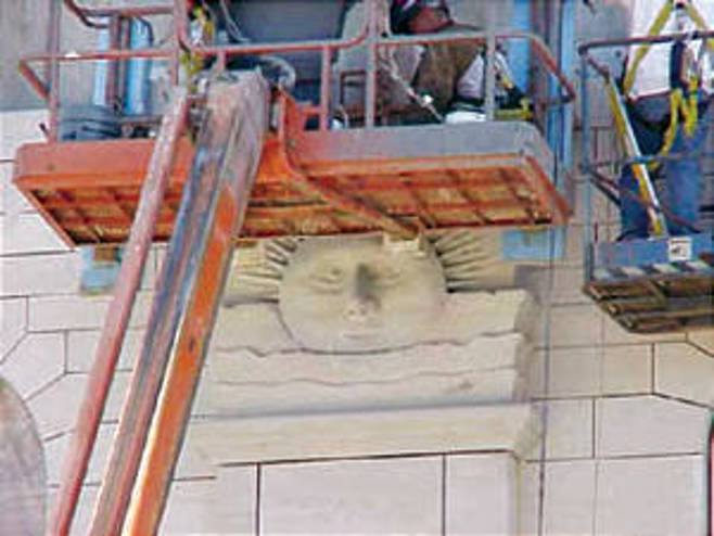 Nauvoo Temple LDS Art construction8.jpeg