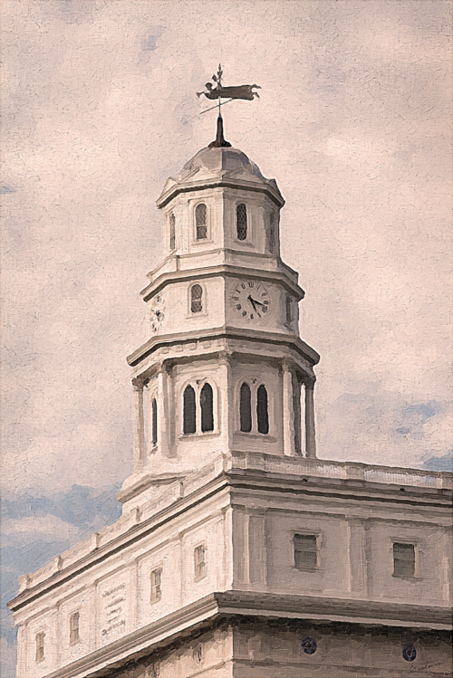 nauvoo+lds+temple+art+mormon+wall+decor+lds+church+art.png