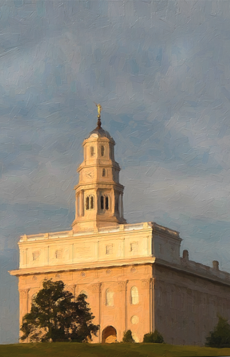 Nauvoo+Temple+Painting.png