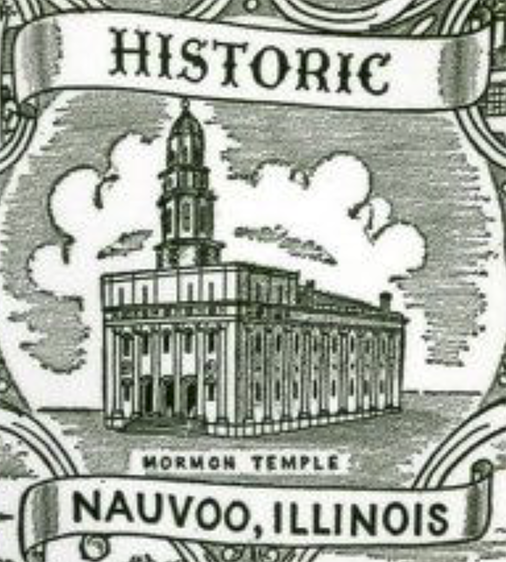 Nauvoo Temple plate copy.png