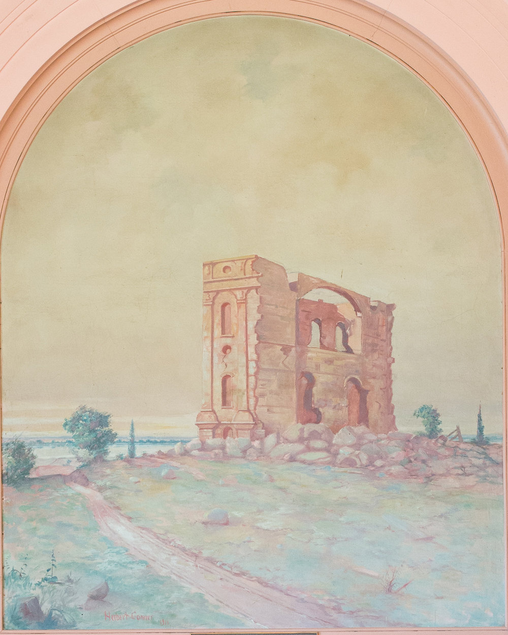 nauvoo temple ruins.jpg
