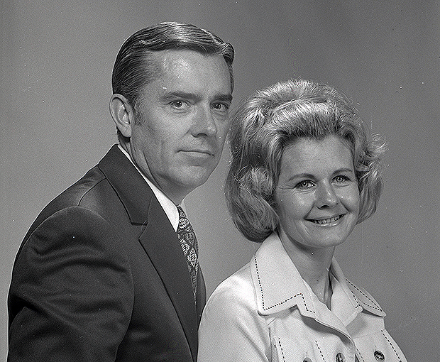 620sister-barbara-bowen-ballard-wife-of-president-m-russell-bal_11.jpg