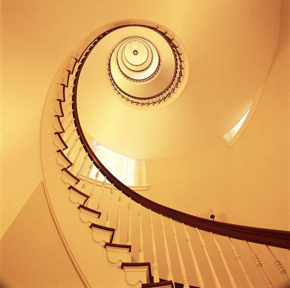 Nauvoo Temple spiral staircase4.jpg