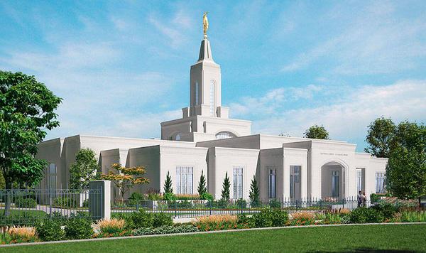 LDS Temple Mormon Church Temples Latter-day Saint25.jpg