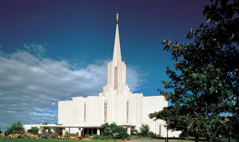 LDS Temple Mormon Church Temples Latter-day Saint42.jpg