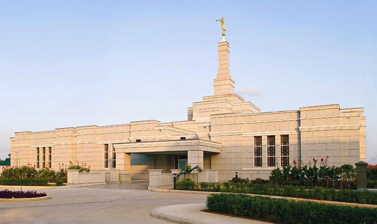 LDS Temple Mormon Church Temples Latter-day Saint2.jpg