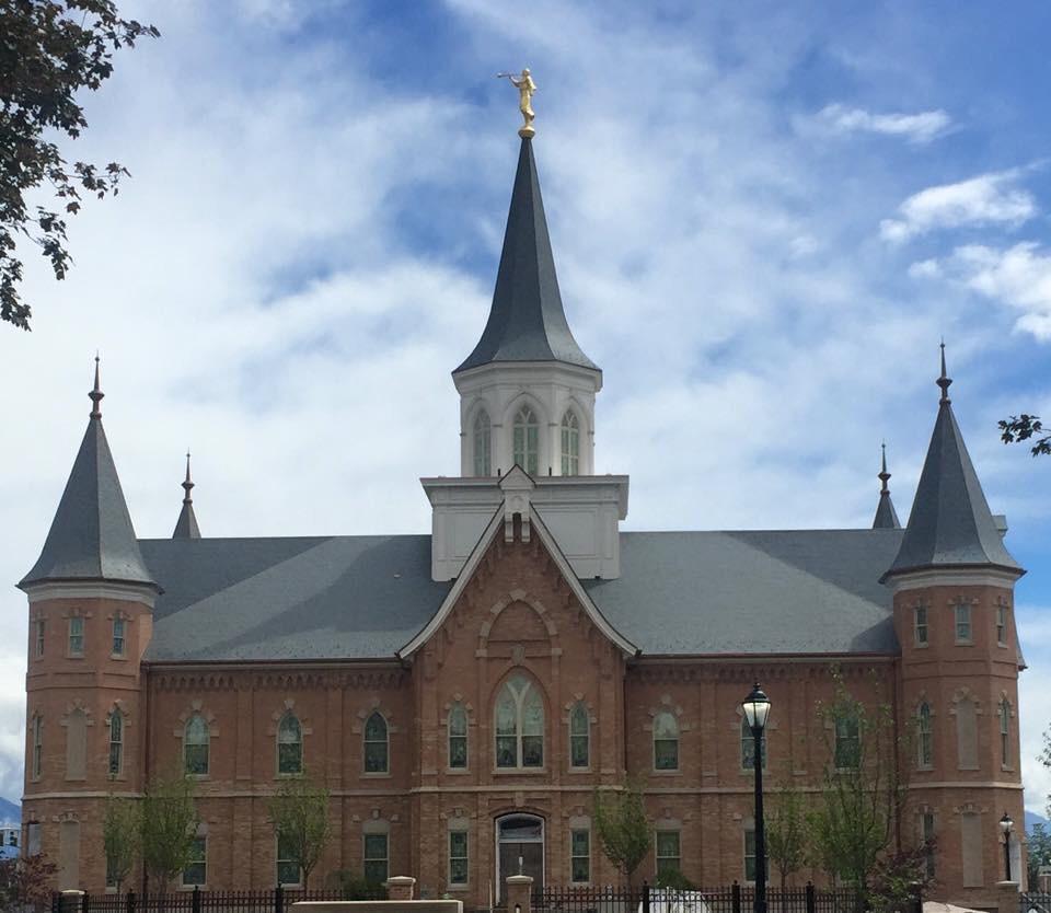 LDS Temple Mormon Church Temples Latter-day Saint60.jpg