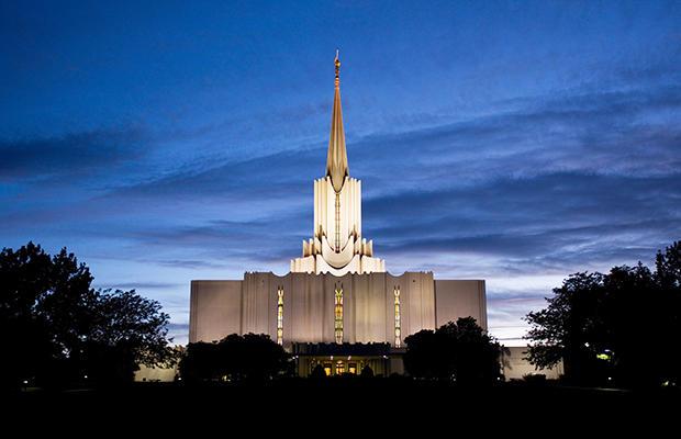 LDS Temple Mormon Church Temples Latter-day Saint5.jpg