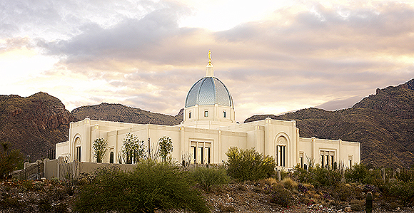 LDS Temple Mormon Church Temples Latter-day Saint4.jpg