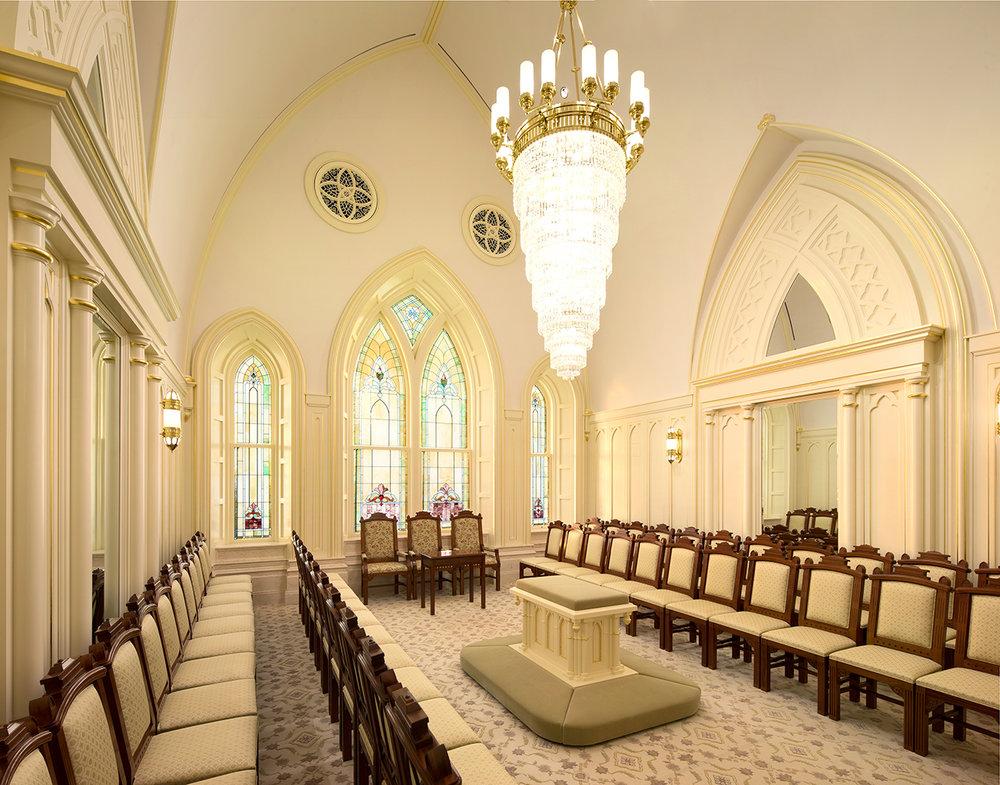 LDS Temple Mormon Church Temples Latter-day Saint1.jpg