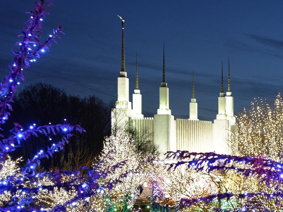LDS Temple Mormon Church Temples Latter-day Saint45.jpeg