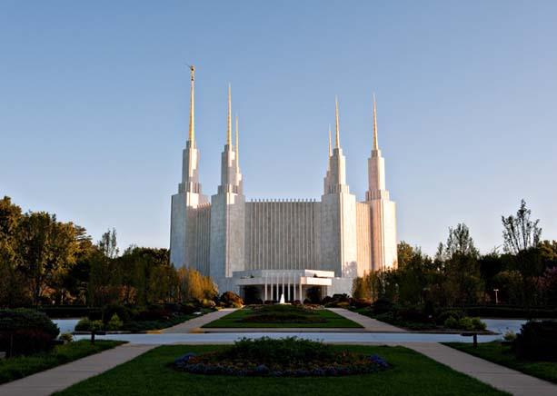 LDS Temple Mormon Church Temples Latter-day Saint26.jpg