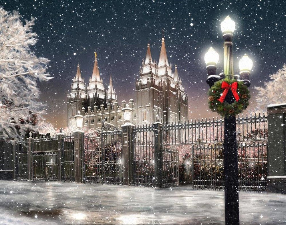 Salt Lake Temple Christmnas Devotional.jpg