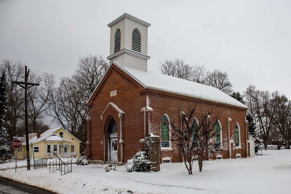 Nauvoo Temple Snow picture247.jpg
