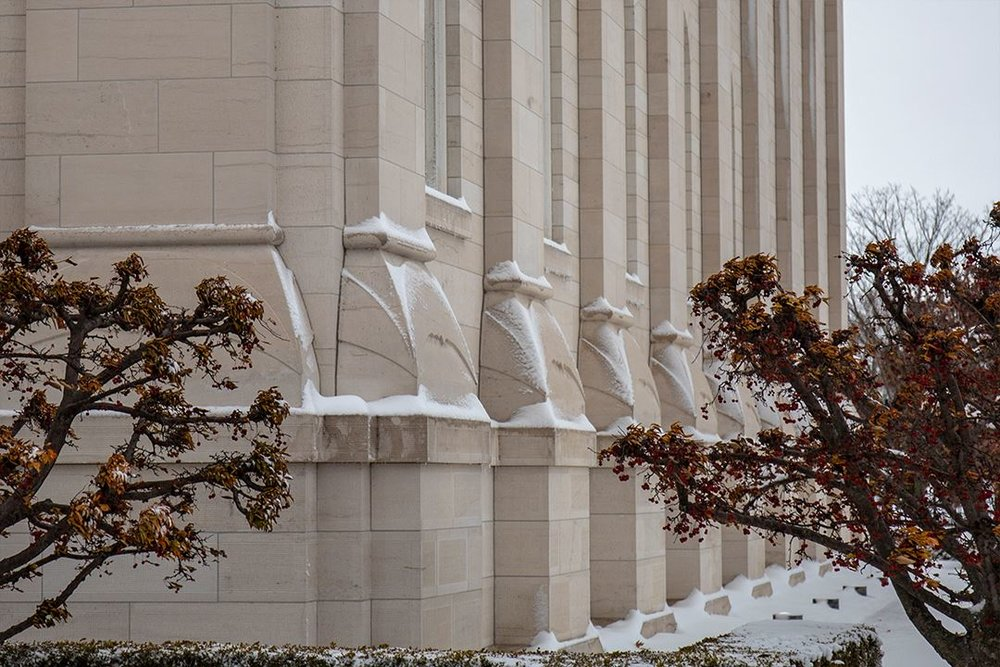 Nauvoo Temple Snow picture235.jpg