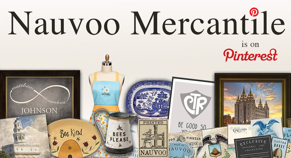 Nauvoo Mercantile.jpg