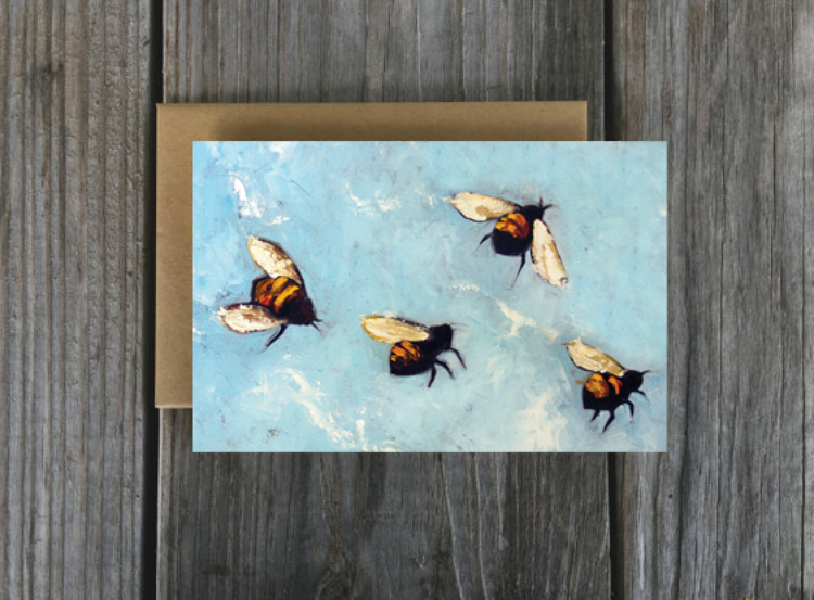 fat+and+happy+bees+greeting+card-1.PNG