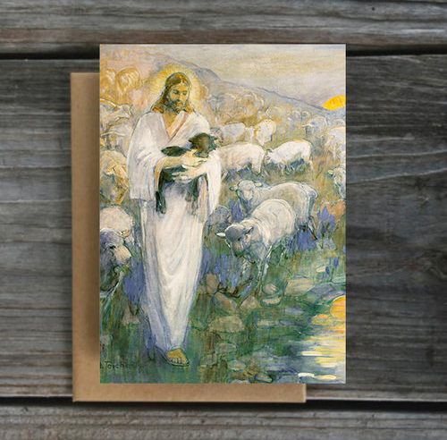 LDS+Greeting+Card+minerva+teichert+lamb-1.jpg