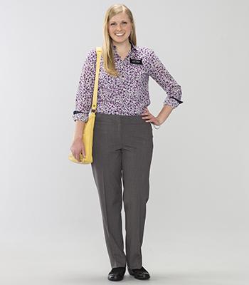 350-Sister-Missionary-pants2.jpg