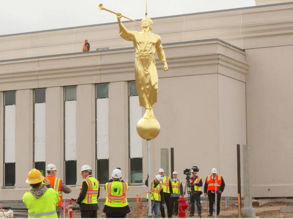Angel Moroni Statue LDS Temple book of Mormon246.png