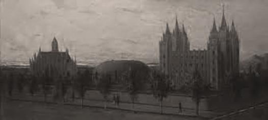 Salt Lake Temple Mormon LDS Moroni3.jpg
